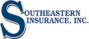 Southeastern Insurance